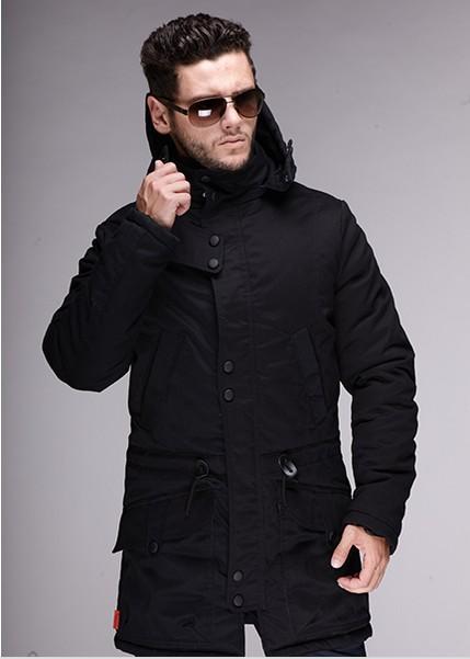 Куртка мужская, купить модные мужские куртки в Минске 2015, куртки парки цены