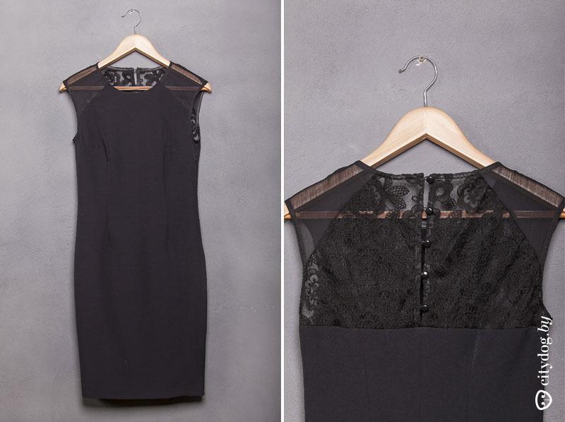 Платье калинка купить минск