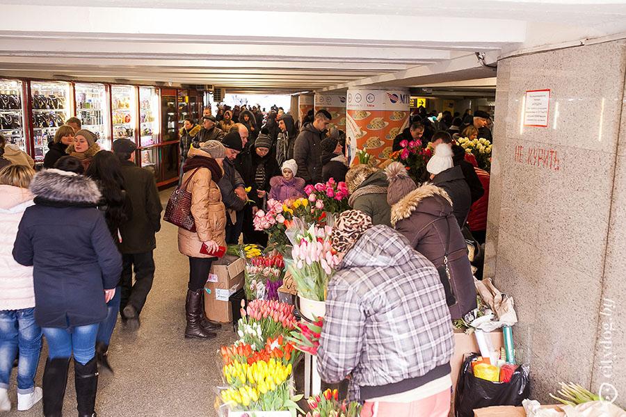 Дешевые букеты минск, цена на букеты с орхидеями
