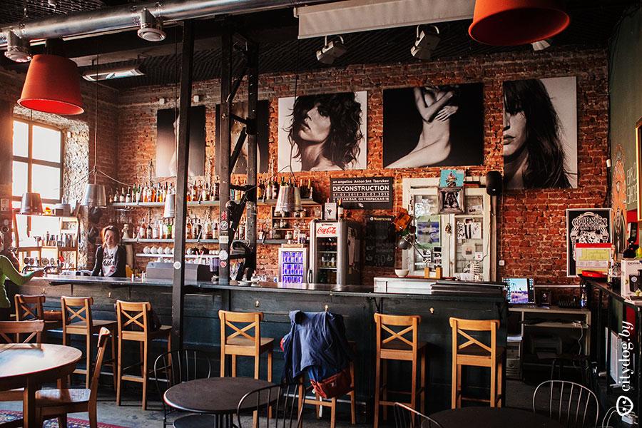 Фото баров в хипстерском стиле записывают