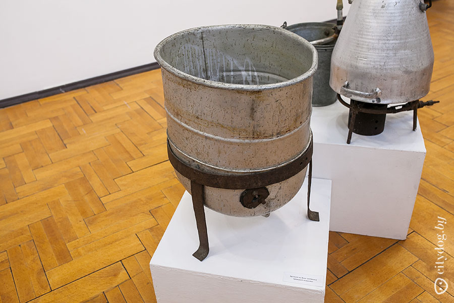 Самогонный аппарат из стиральной машинки как зделать самогонный апарат дома