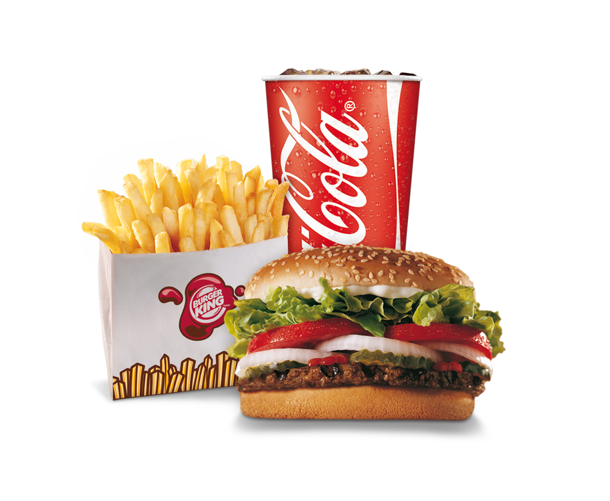 thesis on fast food burger king Please keep in mind that most fast food restaurants cannot guarantee that any product is free of allergens as they use shared equipment for prepping foods burger king whopper w/o cheese.