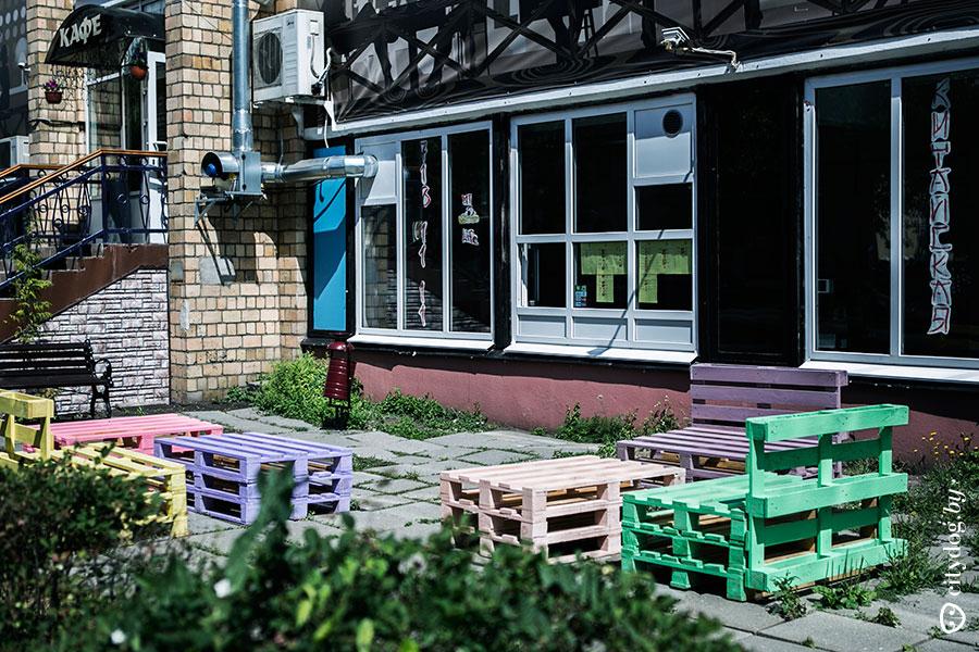 Заказ и доставка букетов в нижнем-новгороде