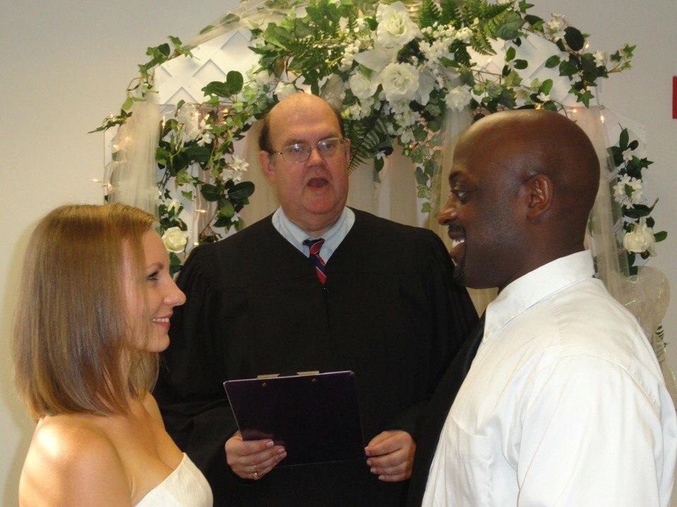 Песня ах наташка ах невеста ну зачем ты за него выходишь замуж