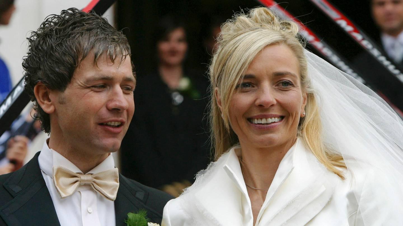 Поздравления с годовщиной свадьбы на ватсап табе