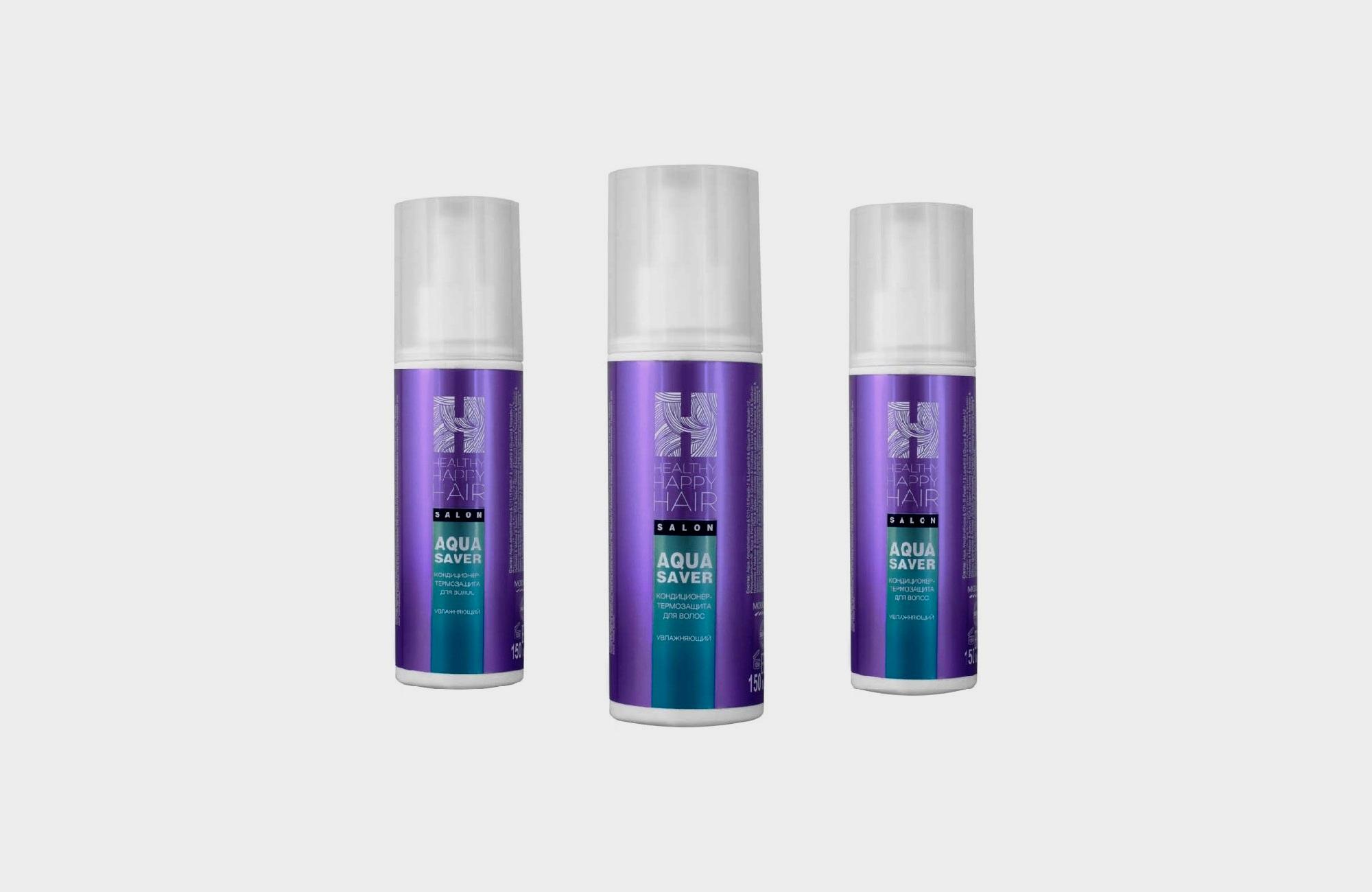 Спрей с морской солью для ваших волос своими руками 17