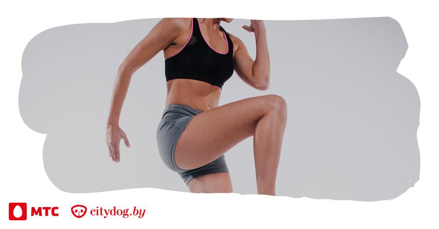 личный диетолог для набора веса