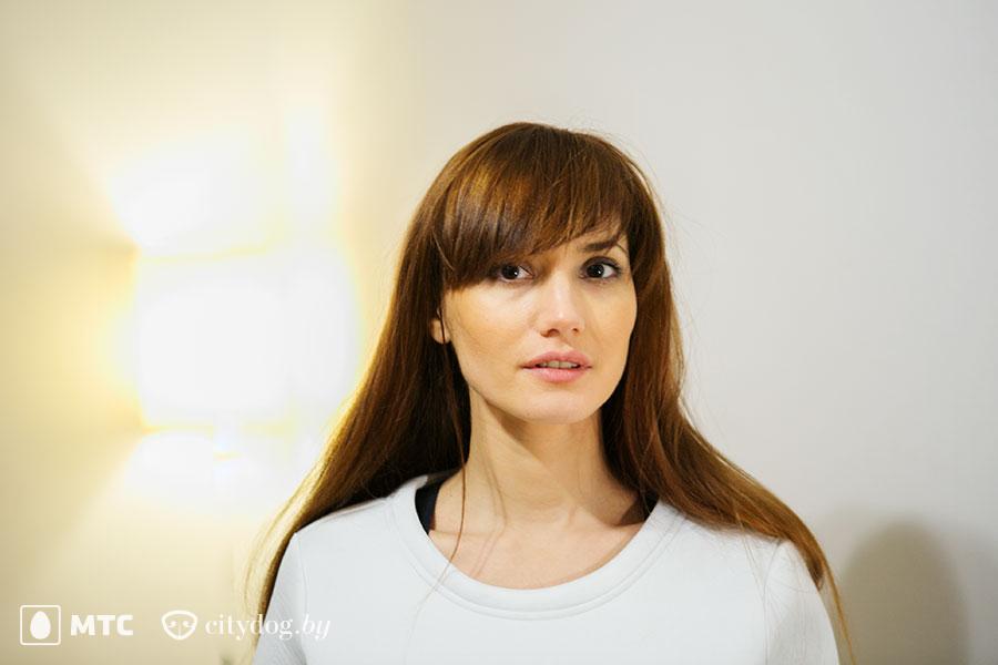 Ulyana Ashurko nude 202