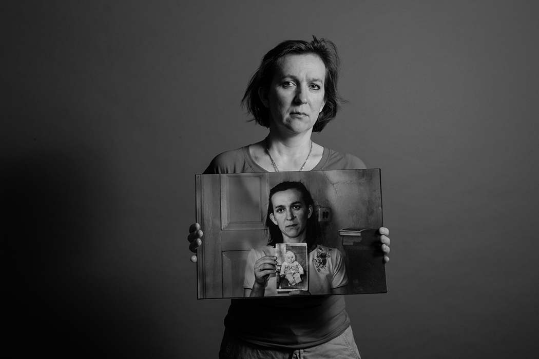 Сообщество минских фотографов