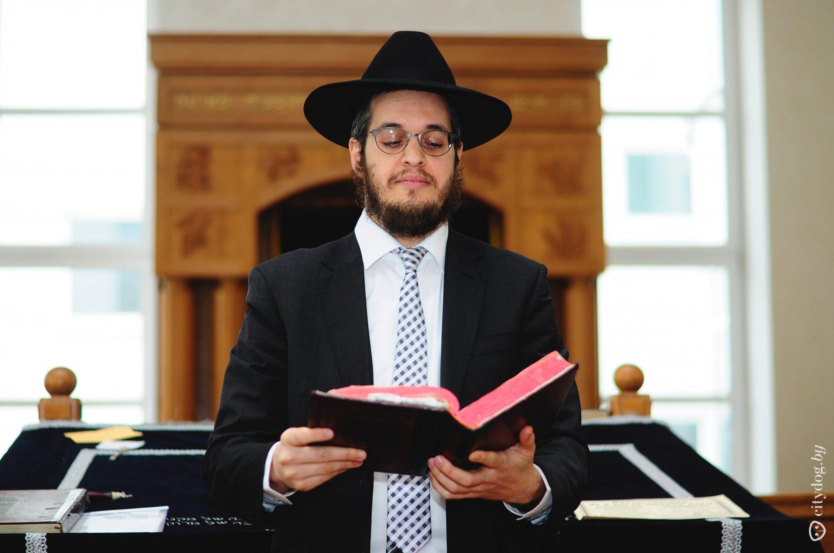 Левиты евреи фото пик